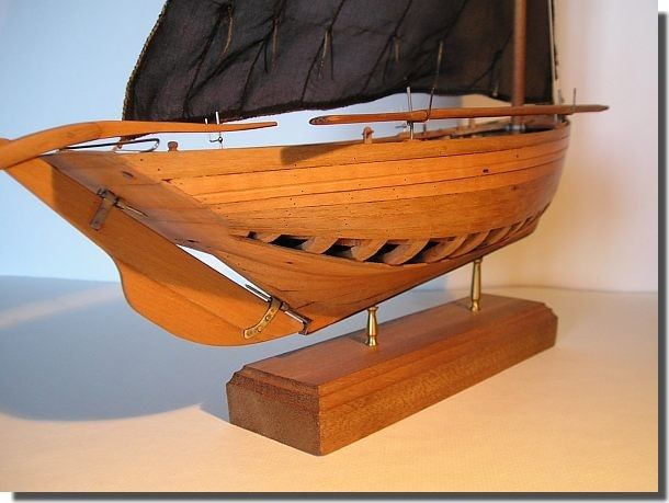 195 Best Wooden Boatbuilding Images On Pinterest Wood