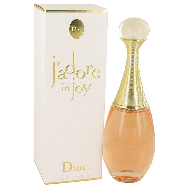 #ChristianDior #Jadore #Dior #DiorPerfume #Perfume #Women #forher #beauty​ #Style​ #perfumes #Fragrances​ #forwomen #giftsforher #gifts #fashion #instagood #scent