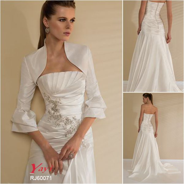Wedding Dresses For Mature Brides: 90 Best Images About Wedding Dresses Over 30 On Pinterest