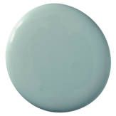 Front Door - Best Front Door Paint Colors - House Beautiful Benjamin Moore Impervex Covington Blue