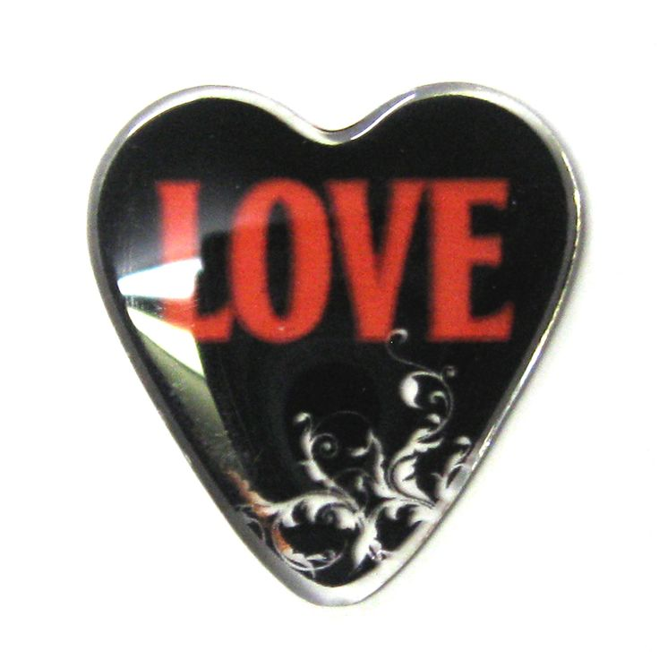 Custom shaped Guitar Picks / Plectrums with no setup or die charges.