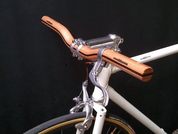 25 best ideas about fahrradlenker auf pinterest fixie. Black Bedroom Furniture Sets. Home Design Ideas