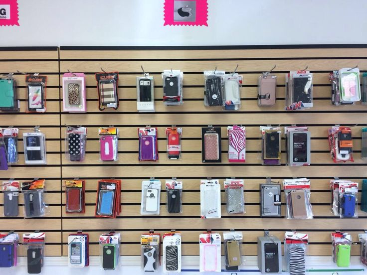 The Hottest Cell Phone Cases Recently upgraded you cell phone? Now protect it with a new cell phone case from Cell Zone. We also have batteries, screen protectors, ear phones, charges and more. Located At:  10479 Alpharetta St Suite 5, Roswell GA 30075 Visit us online: www . cellzoneplus . com or give me a call, I'm Hector. Phone: (770) 285-5554 (Se habla español) Samsung galaxy s7, samsung galaxy, mobile phone, new iphone, cell phone plans, iphone repa