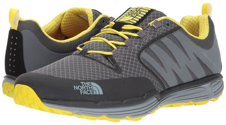 9dd82f070b848 The North Face Litewave TR II Men s Shoes