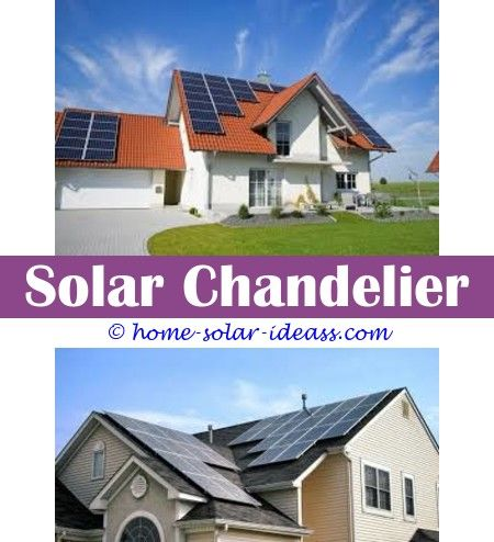 Homemade solar jar.Solar heater winter home.Solar heat energy - Home Solar System. 9532707578 #SolarHeaterHomemade