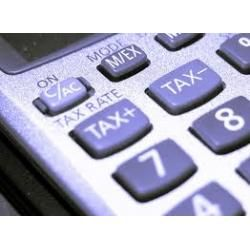 Direct Sales has many different tax deductions that can help you save money when you begin to file your taxes each year. When you have a direct sales business you should take advantage of all of the tax deductions that are available to you. When you do use...