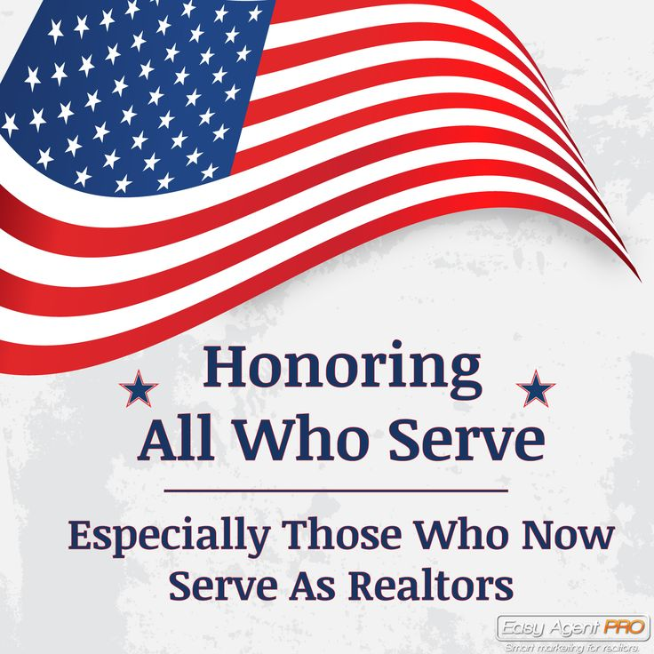 Quotes About Veterans: 21 Best Motivation And Business Inspiration! Images On