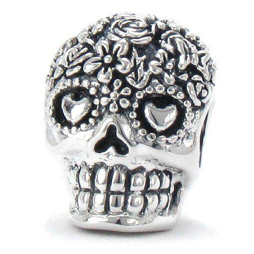 pandora skull