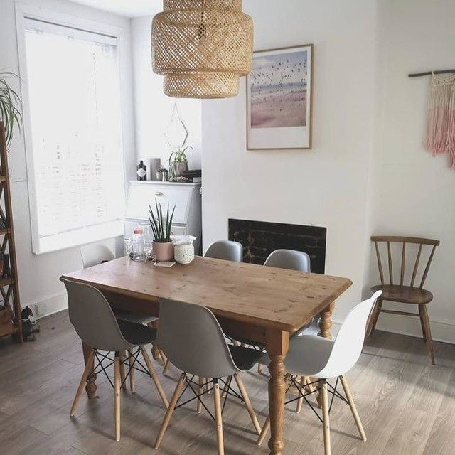 Fanbyn Chair White Eames Chair Dining Room Dinning Tables And Chairs Ikea Dining Table