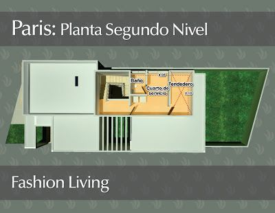 10 best planos de casa images on Pinterest Dream home plans, Dream
