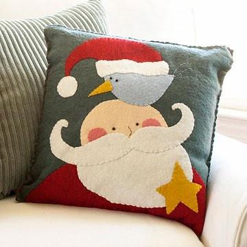 Jingle Bells diy