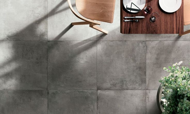 Ceramiche Mirage effetto metallo www.magnicasa.it