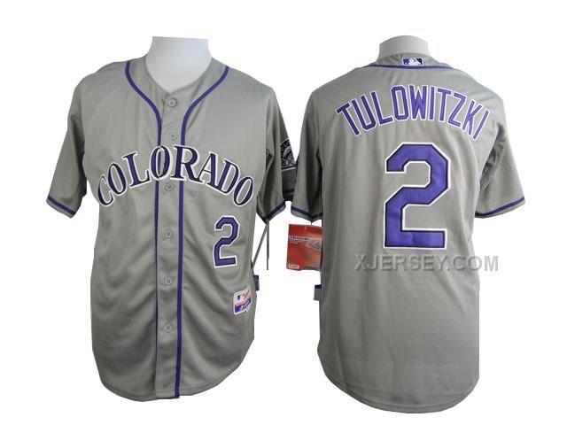 500daa012e6 ... httpwww.xjersey.comrockies-2-tulowitzki- · Colorado RockiesRetailGrey  Html Michael Cuddyer 3 MLB Jersey-Colorado ...
