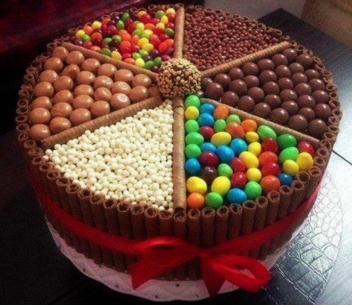 cakes - Αναζήτηση Google