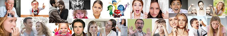 DEO - Dezvoltare Emoțională Online - Program destinat persoanelor sănătoase  Astazi am lanst programul de Dezvoltare Emotionala Online (DEO) http://e-cbt.ro/program/deo/ DEO este un program gratuit de preventie destinat persoanelor sanatoase care doresc s