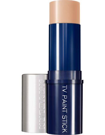 TV Paint Stick | Kryolan - Professional Make-up