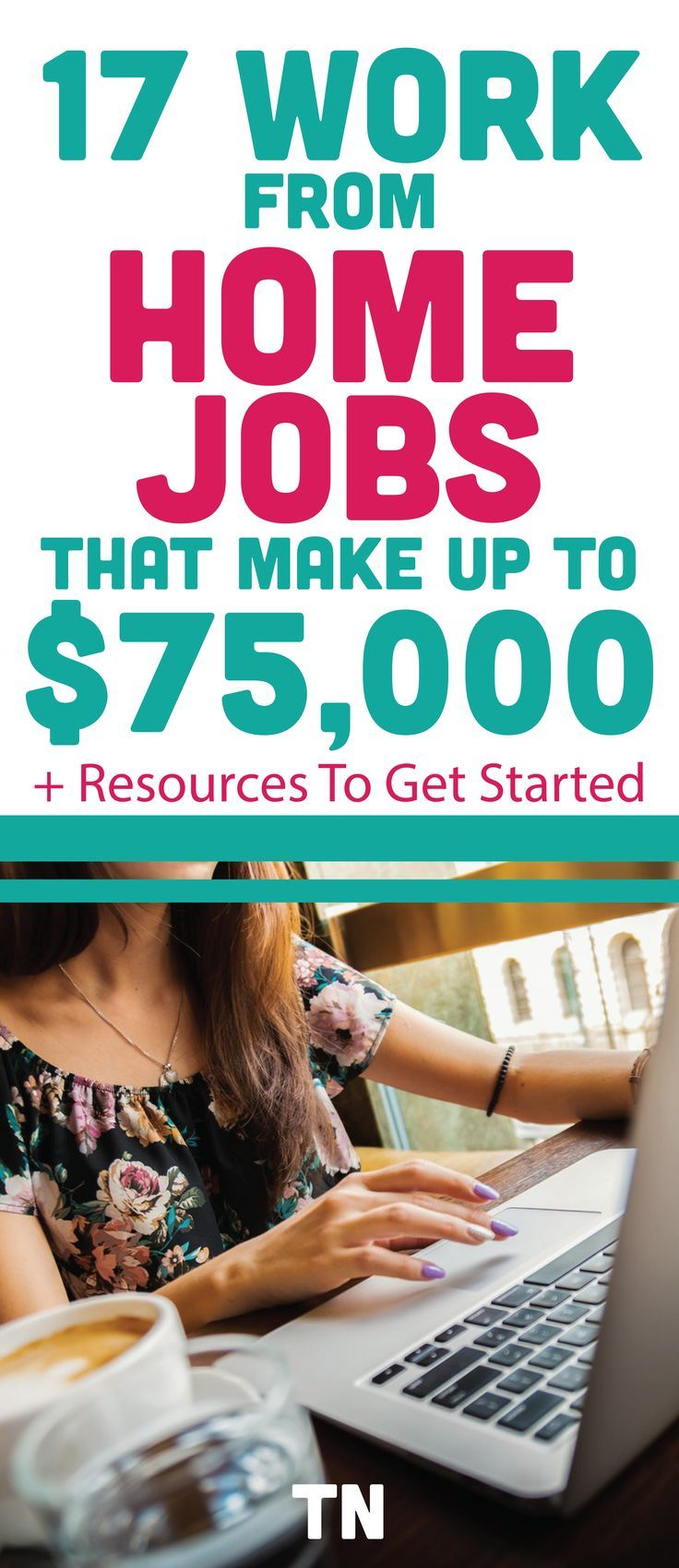 7 Work From Home Jobs Paying $15 An Hour You Need To Know About – Teal Notes