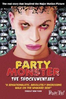 Party Monster (1998)