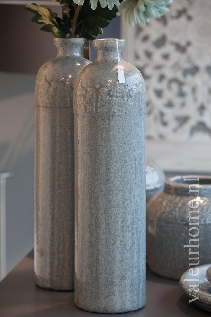 1000  images about grijze tinten on pinterest