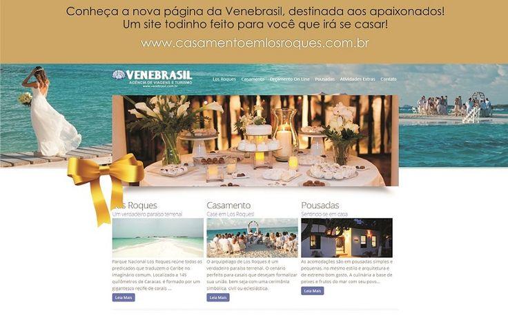 http://www.casamentoemlosroques.com.br/