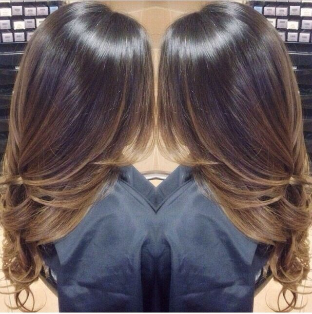 mens shoes online australia Found this on instagram  need this  Sun kissed and calm balayage  Not so ombr   which i love    caramel  balayage