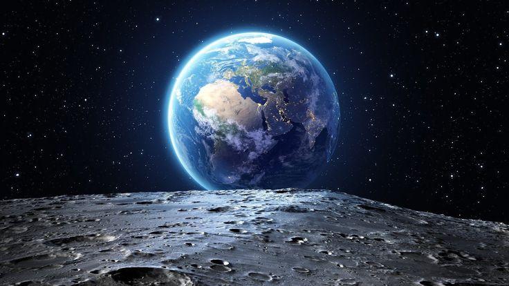 earth-from-moon-wallpaper.jpg (1920×1080)