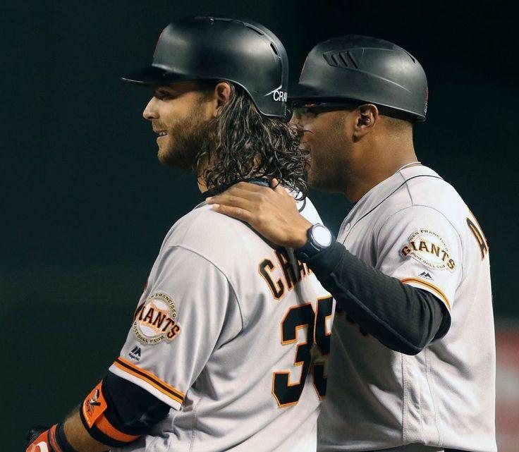 Giants Photo Stream | MLB.com