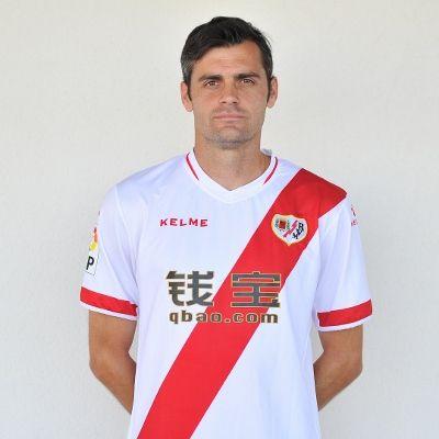 M.N.DORADO
