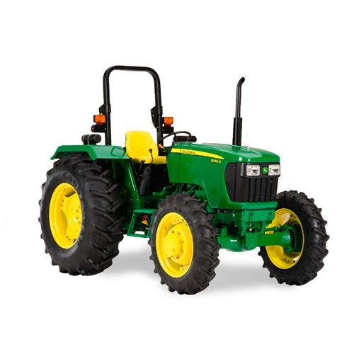 24 Best John Deere Lawn Tractor Images On Pinterest John