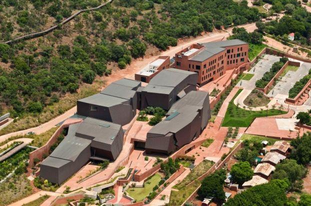 177 best landscape images on pinterest landscape for Landscape architects south africa