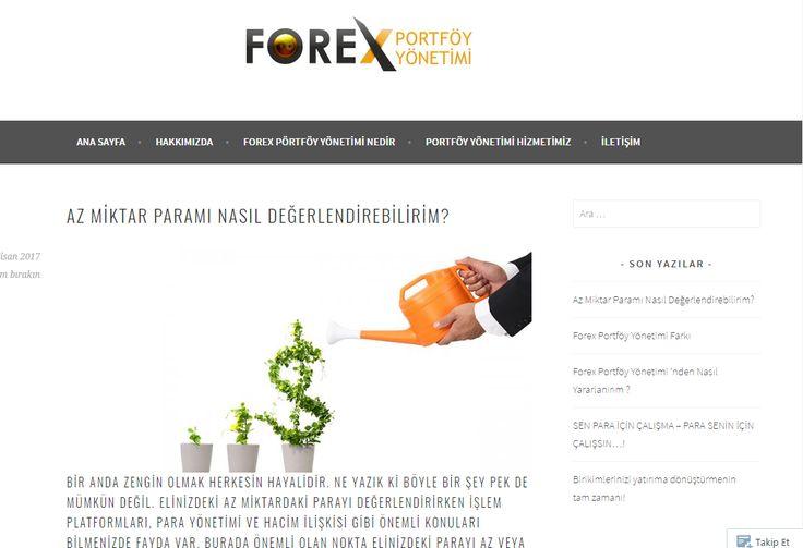 https://forexportfoyyonetimi.com Forex yatırım , Ek gelir , Forex portföy yönetimi