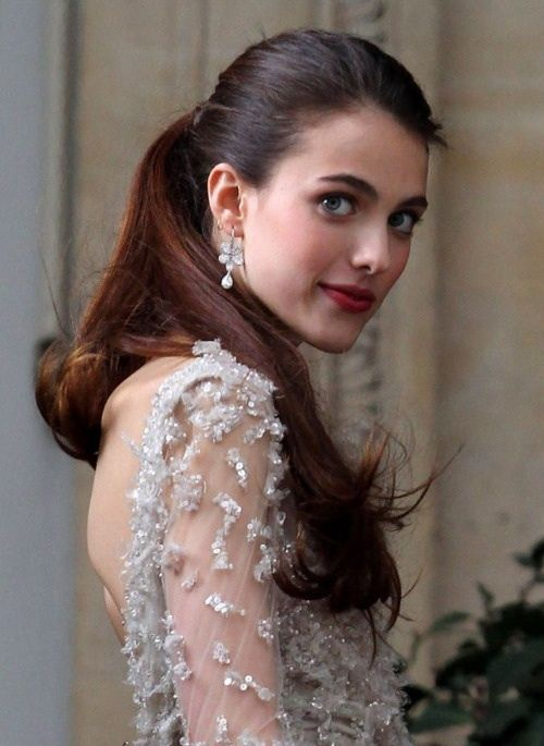 margaret qualley actress