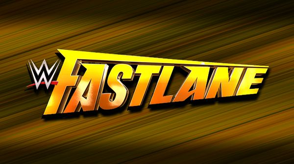 WWE Fastlane Main Event Already Being Advertised By Host Venue? *Possible Spoile...