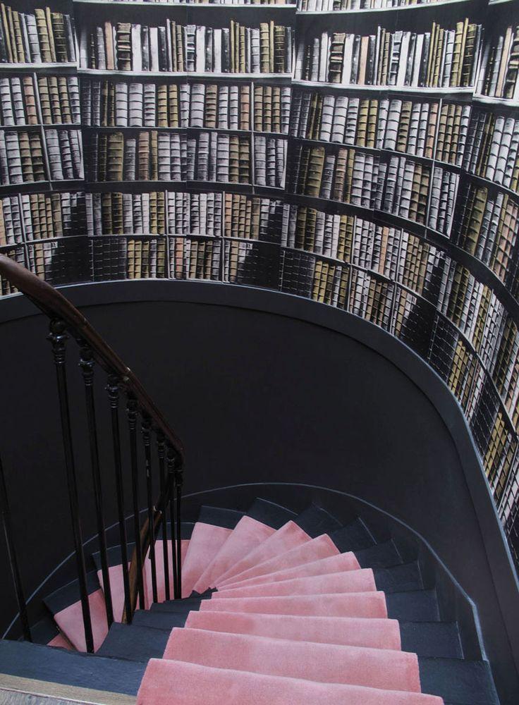 ... 25 Best Décoration Du0027intérieur By Secrets Déco Images On Pinterest    Facture Electricite Moyenne Appartement ...