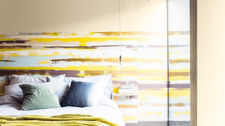 15 best Do It Yourself images on Pinterest | Decorating tips ...