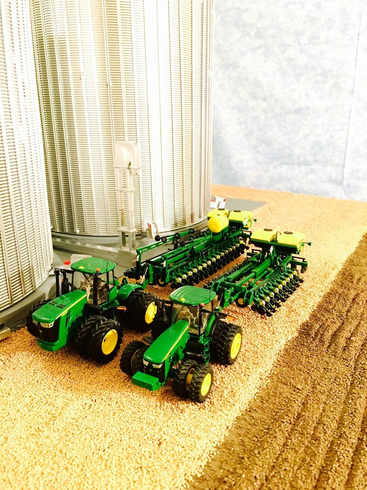 478 best 1 64 scale farm displays images on pinterest for 1 64 farm layouts