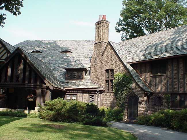 17 Best Images About Salvatore House On Pinterest