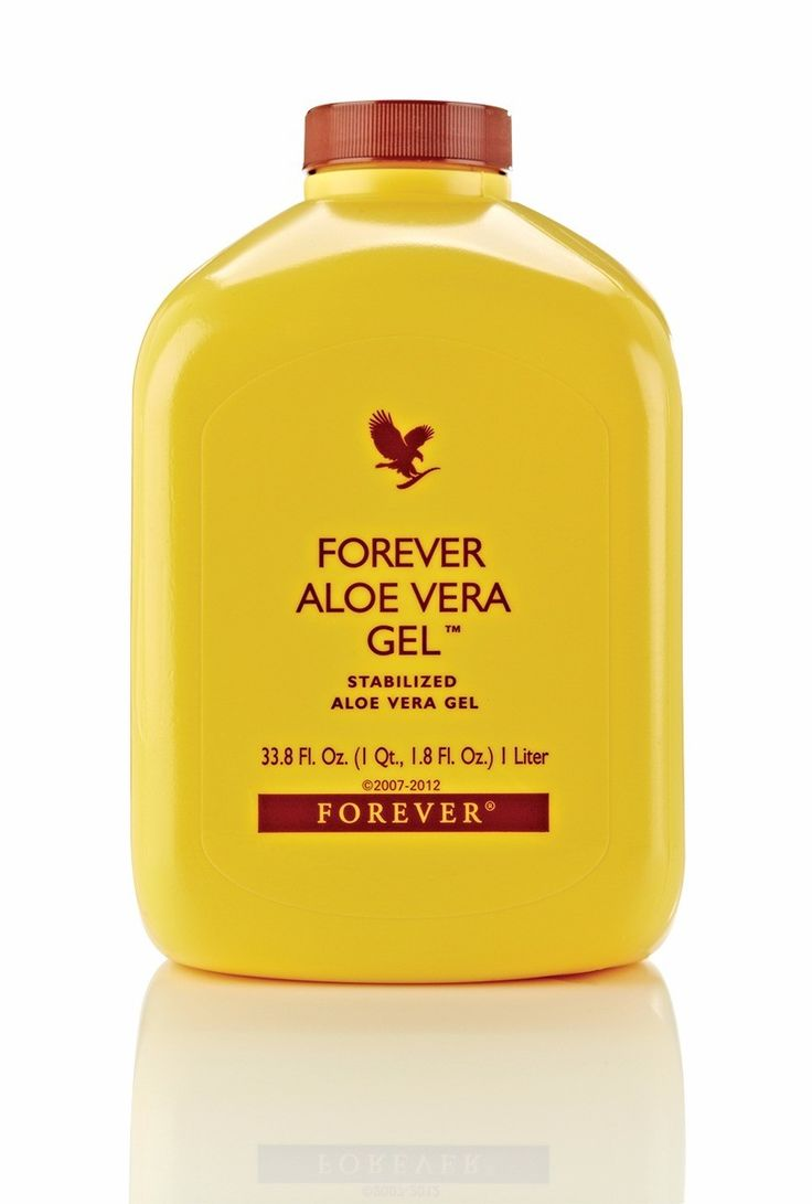 Feed your skin from within by taking a daily dose of Forever Aloe Vera Gel.  http://wu.to/vHts4v