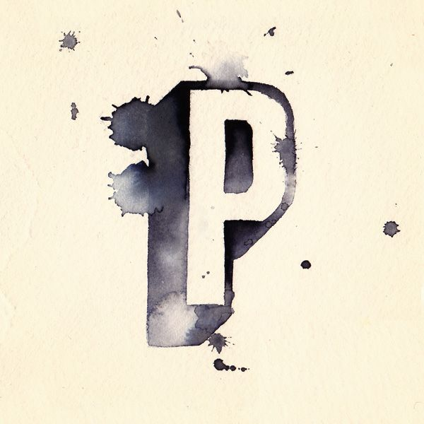 cool letter p 22 best type letter p images on logo 30307
