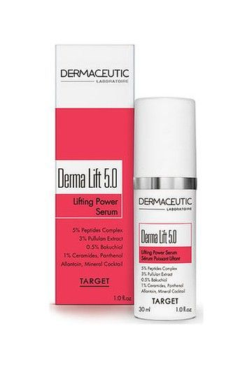 Dermaceutic Derma Lift 5.0 30 ml