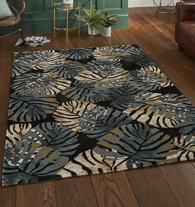 Best 25 Tropical Rugs Ideas On Pinterest Tropical Kids