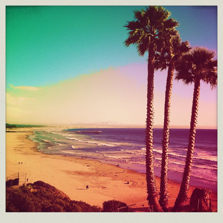 25 Best Ideas About Pismo Beach On Pinterest  Pacific -5647