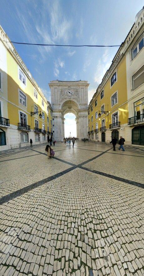 Lisbon (PT)