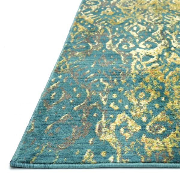 1000 Ideas About Teal Rug On Pinterest: 1000+ Ideas About Teal Paint On Pinterest
