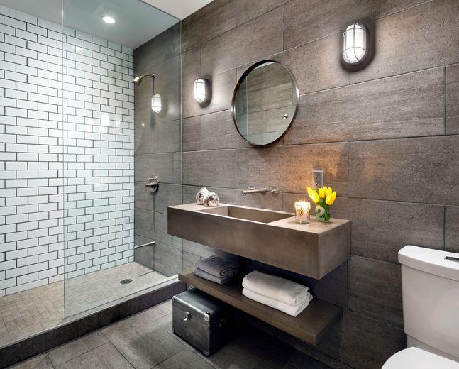 die besten 17 ideen zu badezimmer justin auf pinterest, Badezimmer