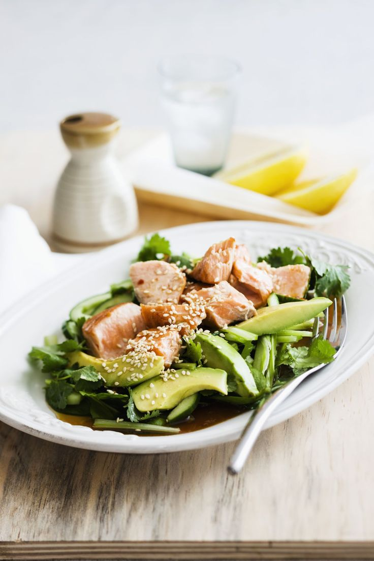 How can you improve your diet if you have both high cholesterol and type 2 diabetes? Learn how to eat to improve both of these conditions.