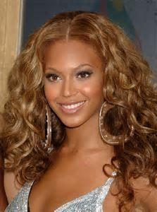 Superb Curly Highlights Black Women Hairstyle Hair Pinterest It Is Short Hairstyles Gunalazisus