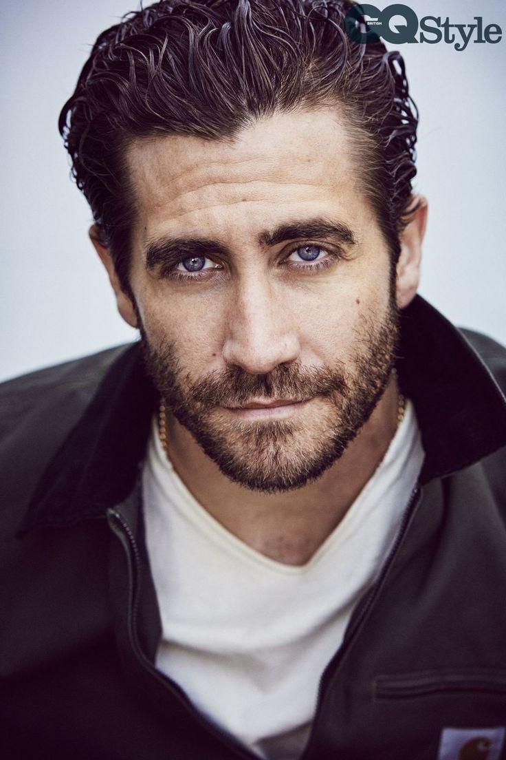 25+ Best Ideas about J... Jake Gyllenhaal