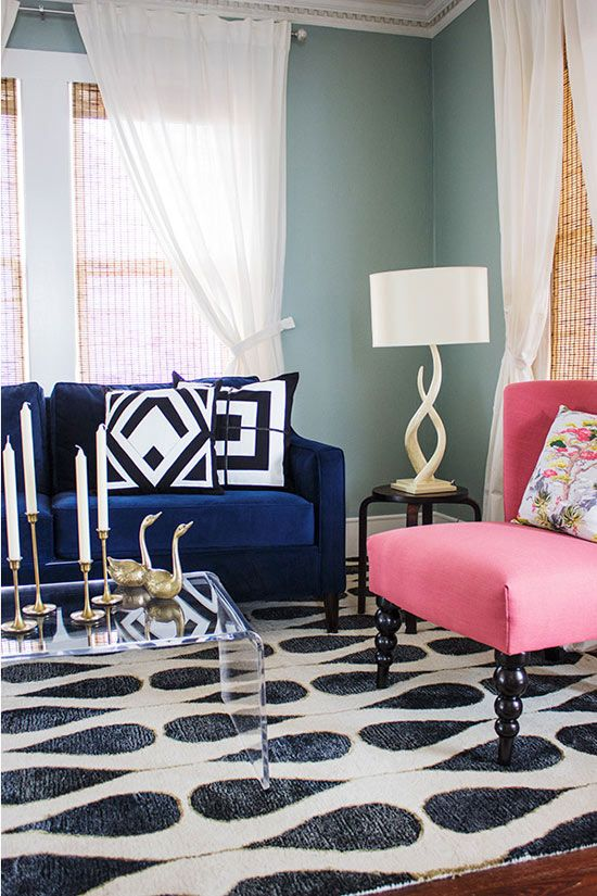 navy sofa living room 1000 ideas about navy blue couches on blue 15771