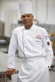 chef - Google Search